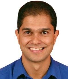Drº Rodrigo Rocha