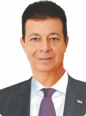 Jorge Eloy