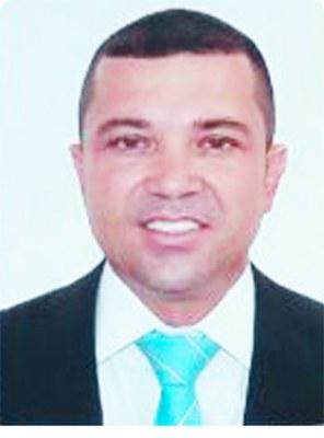 Rafael Nobre