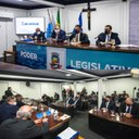 34ª Sessão Ordinária (16/06/2021)