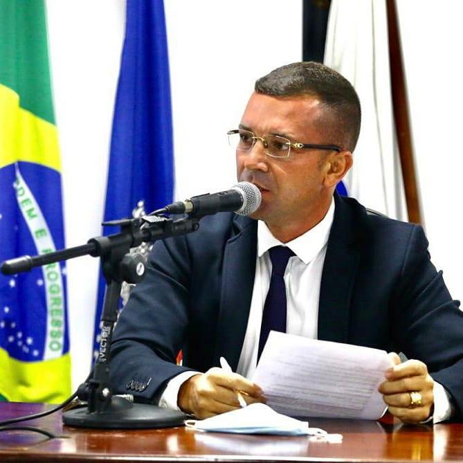 Câmara cobra do Governo do Estado e da Cedae, solução para falta d'água em Nilópolis